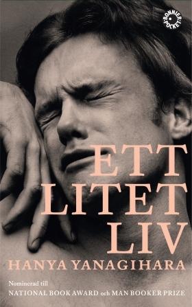 Bokomslag för Ett litet liv